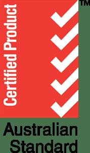 Australian Standards (AS)
