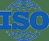 International Standards – ISO