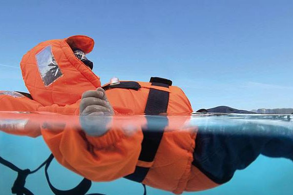 275+ life jacket review