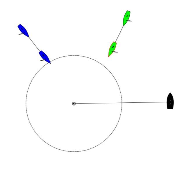 18.1 - example