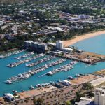 Breakwater Marina Townsville Blog Header