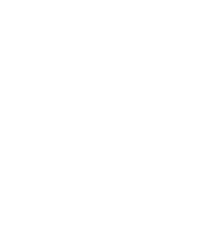 Tall Tell Tales