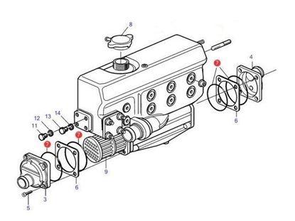 volvo-penta-heat-exchanger-o-ring-part-number-3580818_415